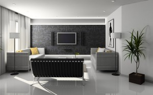 home staging Merano