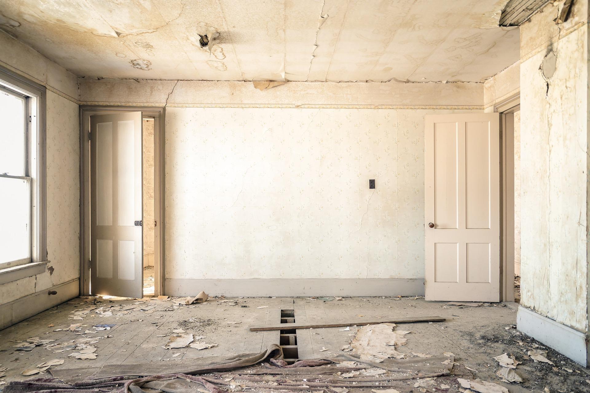 ristrutturare un immobile a Merano