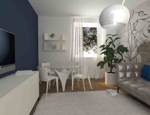 Quando è utile utilizzare l'Home Staging virtuale