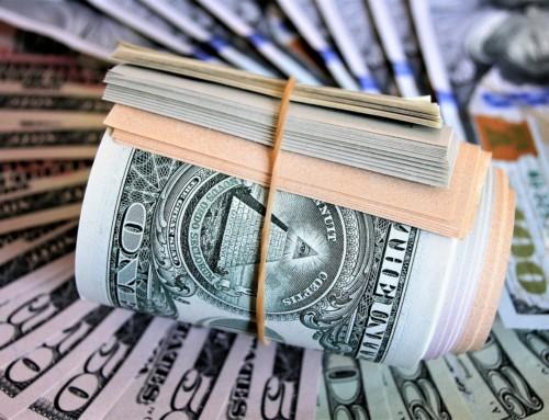 Come mettere a reddito il tuo immobile