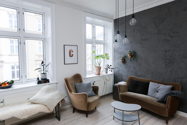 Consigli Per La Casa 5 consigli per affittare casa ai turisti - hstaging.it