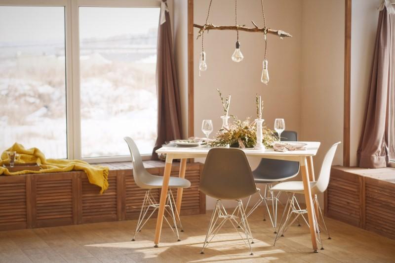 Home Staging per vendere casa