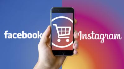 vendere attraverso i social media