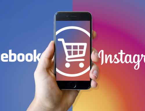 Come vendere casa attraverso i social media