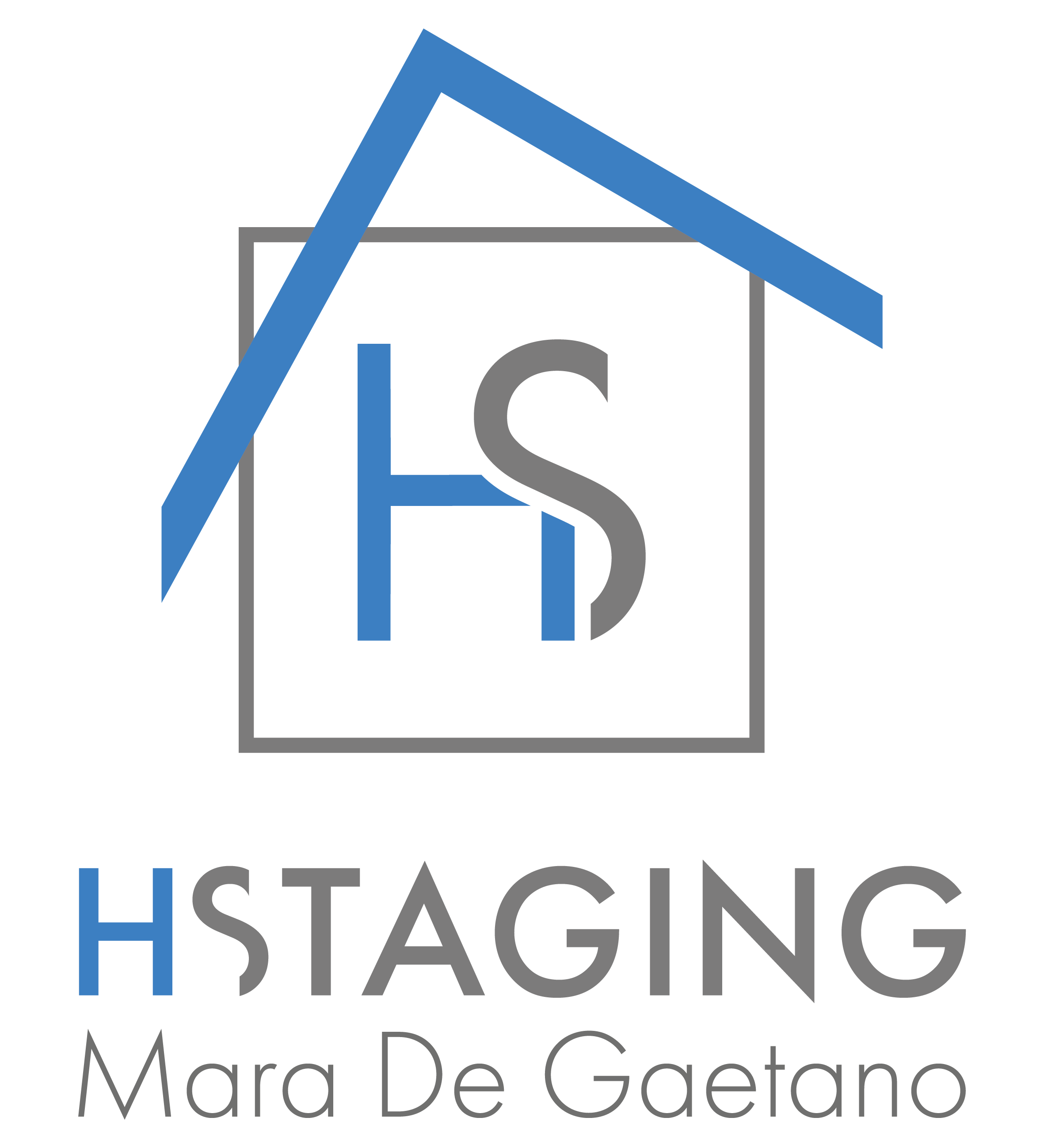 hstaging.it Logo